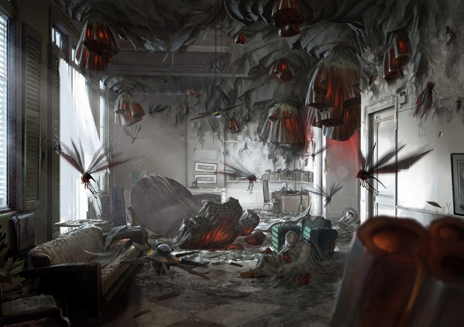 bloodfly_infestation_concept_art