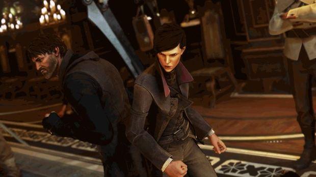 dishonored-2-emily-and-corvo.jpg
