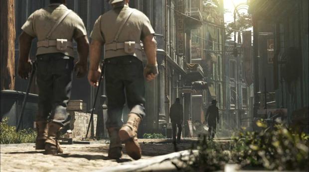 dishonored-2-karnaca-screenshot